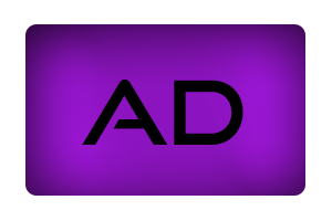 aDVERTISING AND DESIGN ICON